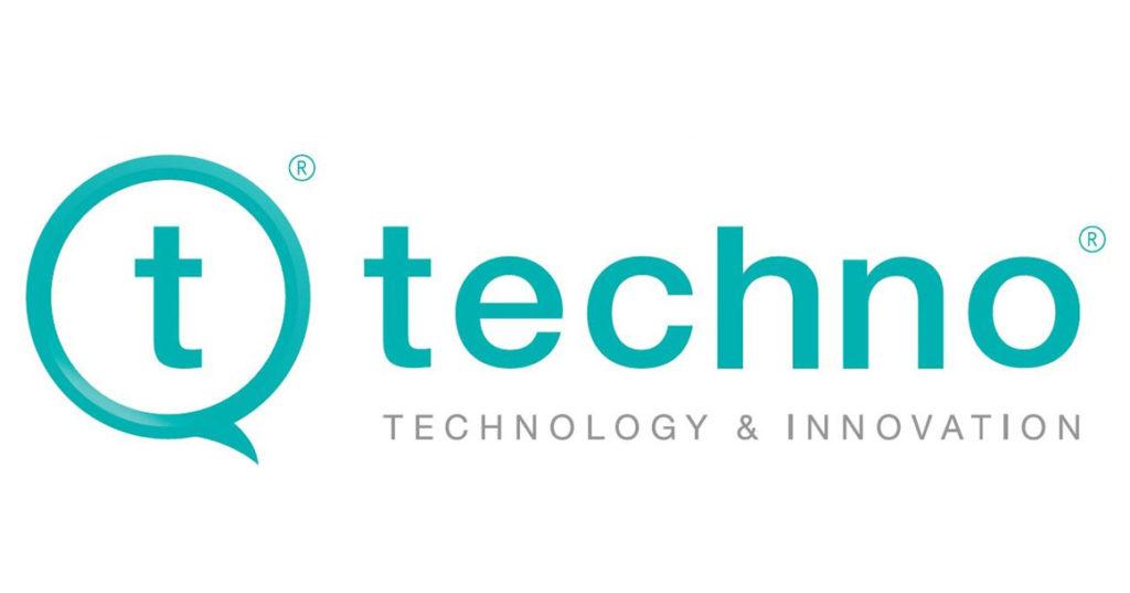 comunicazione techno covid-19