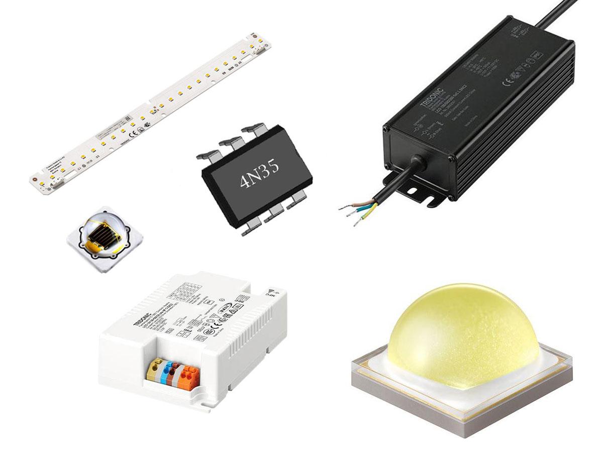 accessori-per-automazione-electronic-center-spa-forniture-optoelettronica