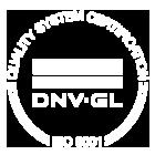 electronic-center-spa-sistemi-di-connessione-e-cablaggio-modena-logo-dnv-gl