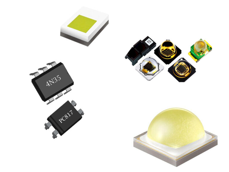accessories for automation electronic center spa forniture-optoelectronics