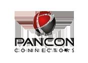 electronic-center-spa-sistemi-di-connessione-fornitori-panconi