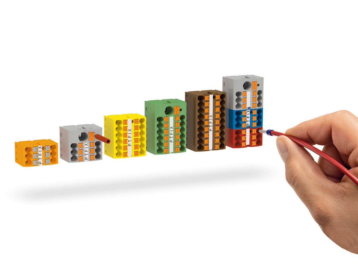 electronic-center-spa-sistemi-di-connessione-e-cablaggio-modena-varie