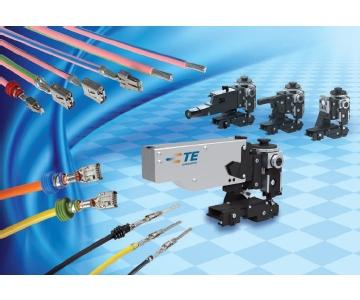 electronic-center-spa-sistemi-di-connessione-e-cablaggio-modena-news-Applicators-Te