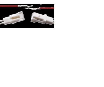 electronic-center-spa-sistemi-di-connessione-e-cablaggio-modena-news-DITTO-MOLEX