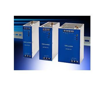 electronic-center-spa-sistemi-di-connessione-e-cablaggio-modena-news-DRF-TDK LAMBDA