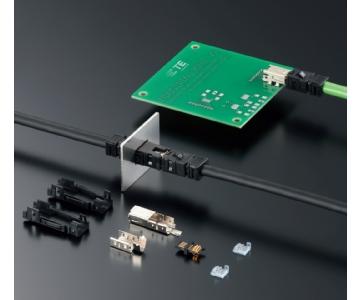 electronic-center-spa-sistemi-di-connessione-e-cablaggio-modena-news-MINI IO-Te Connectivity