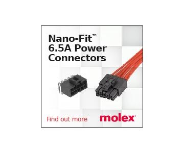 electronic-center-spa-sistemi-di-connessione-e-cablaggio-modena-news-NANO-FIT MOLEX 2