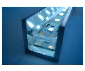 electronic-center-spa-sistemi-di-connessione-e-cablaggio-modena-news-PETERS-VT3402KK