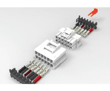 electronic-center-spa-sistemi-di-connessione-e-cablaggio-modena-news-PTL-TE