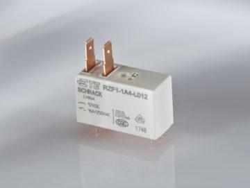electronic-center-spa-sistemi-di-connessione-e-cablaggio-modena-news-TE Connectivity Rele RZF