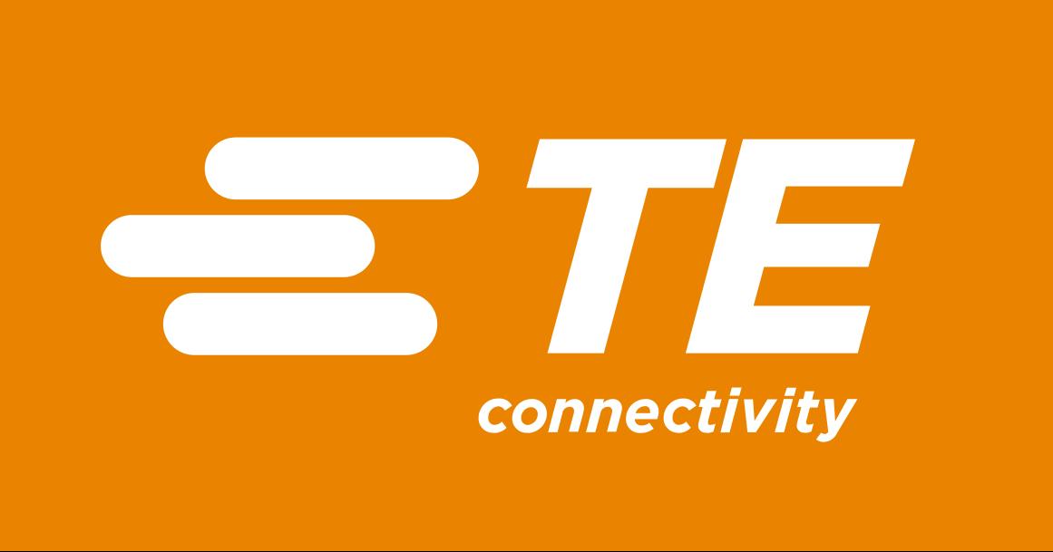 electronic-center-spa-sistemi-di-connessione-e-cablaggio-modena-fornitori-TE_Connectivity_logo