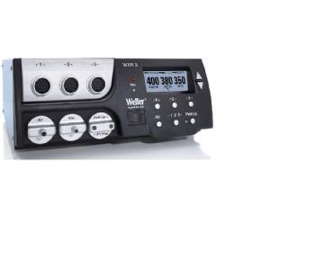 electronic-center-spa-sistemi-di-connessione-e-cablaggio-modena-news-WXR3-WELLER set-gen2015