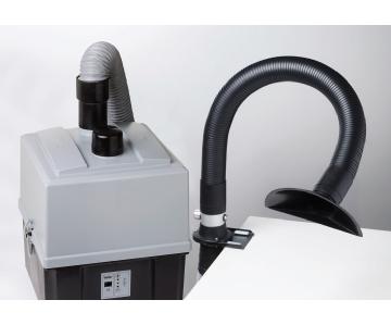 electronic-center-spa-sistemi-di-connessione-e-cablaggio-modena-news-ZERO SMOG TL1 FT91015699-WELLER