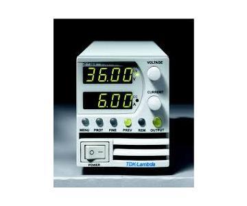 electronic-center-spa-sistemi-di-connessione-e-cablaggio-modena-news-Z+TDK LAMBDA