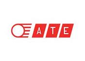 electronic-center-spa-sistemi-di-connessione-e-cablaggio-modena-fornitori-ate