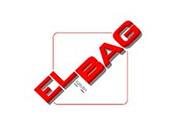 electronic-center-spa-sistemi-di-connessione-e-cablaggio-modena-fornitori-elbag