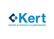 electronic-center-spa-sistemi-di-connessione-e-cablaggio-modena-fornitori-kert