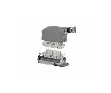 electronic-center-spa-sistemi-di-connessione-e-cablaggio-modena-news-molex1