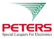 electronic-center-spa-sistemi-di-connessione-e-cablaggio-modena-fornitori-peters