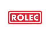 electronic-center-spa-sistemi-di-connessione-e-cablaggio-modena-fornitori-rolec