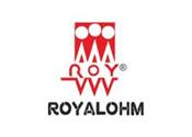 electronic-center-spa-sistemi-di-connessione-e-cablaggio-modena-fornitori-royalohm