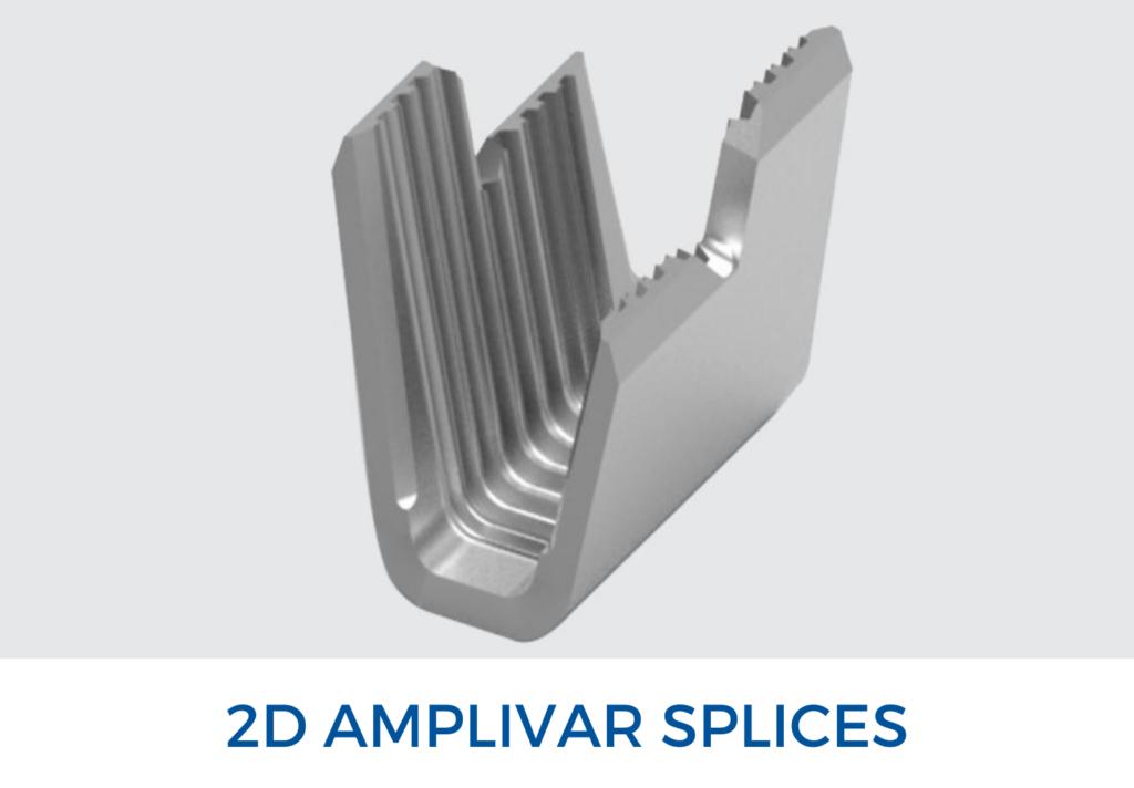 2D-aplivar-splices