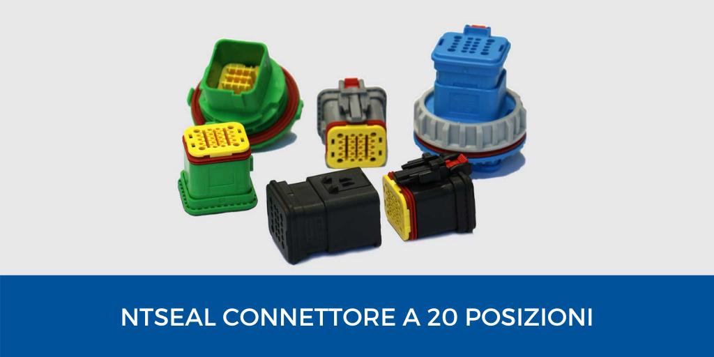 connettore-a-20-posizioni-te-connectivity-electronic-center
