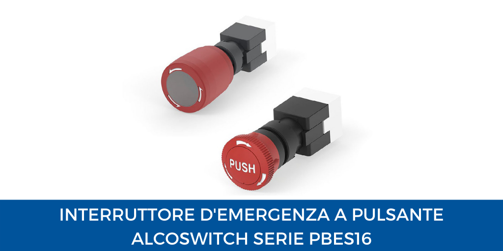 interrutore-di-emergenza-a-pulsante-alcoswitch-serie-pbes16